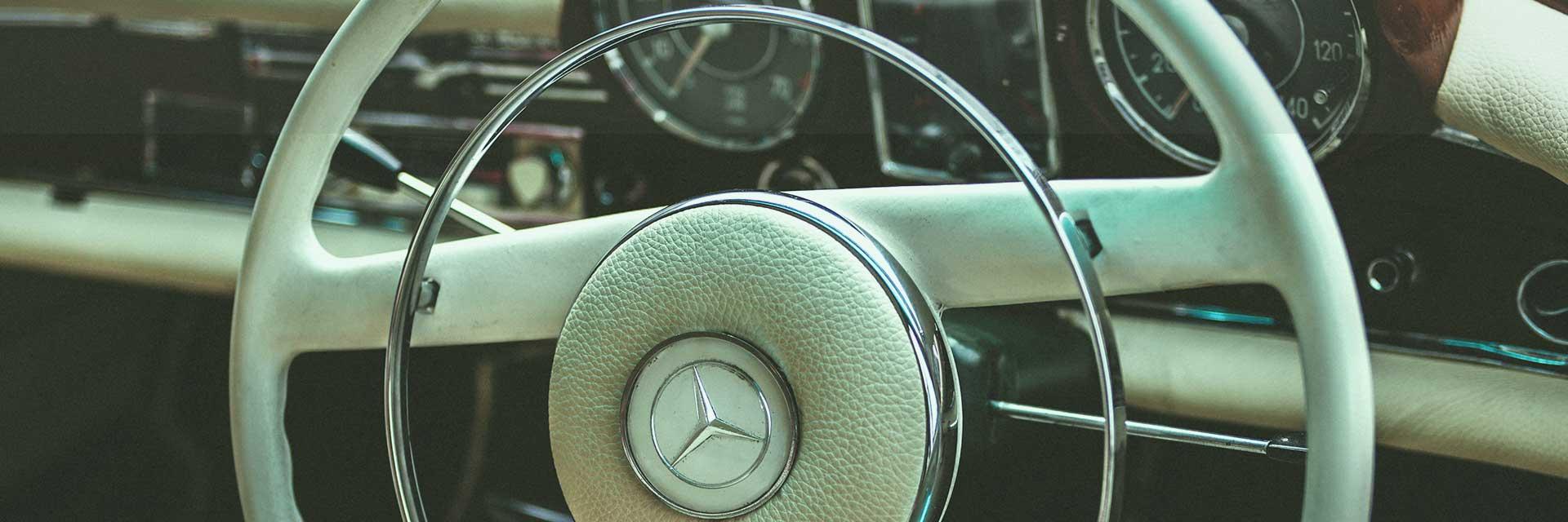 Automotive Know How
