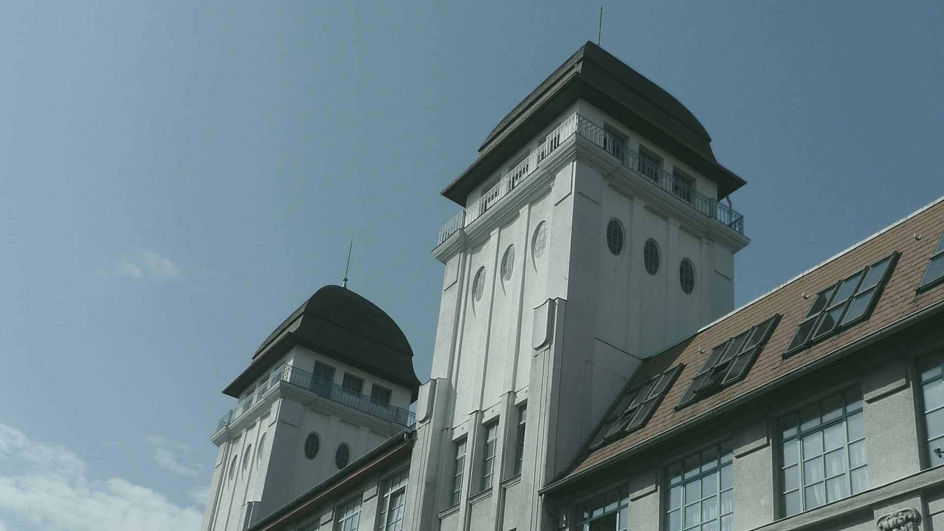 Bielefeld: Markenagentur