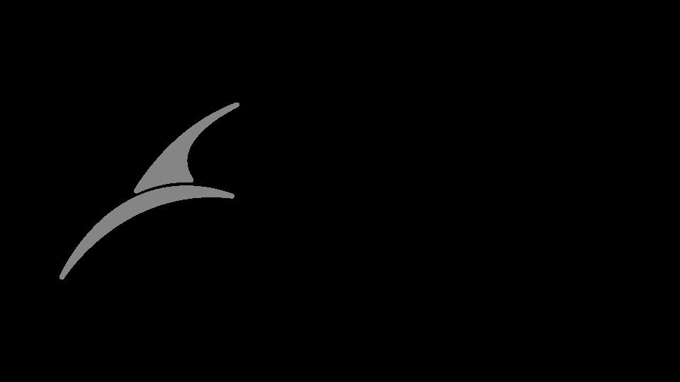 Logo Design Private Label