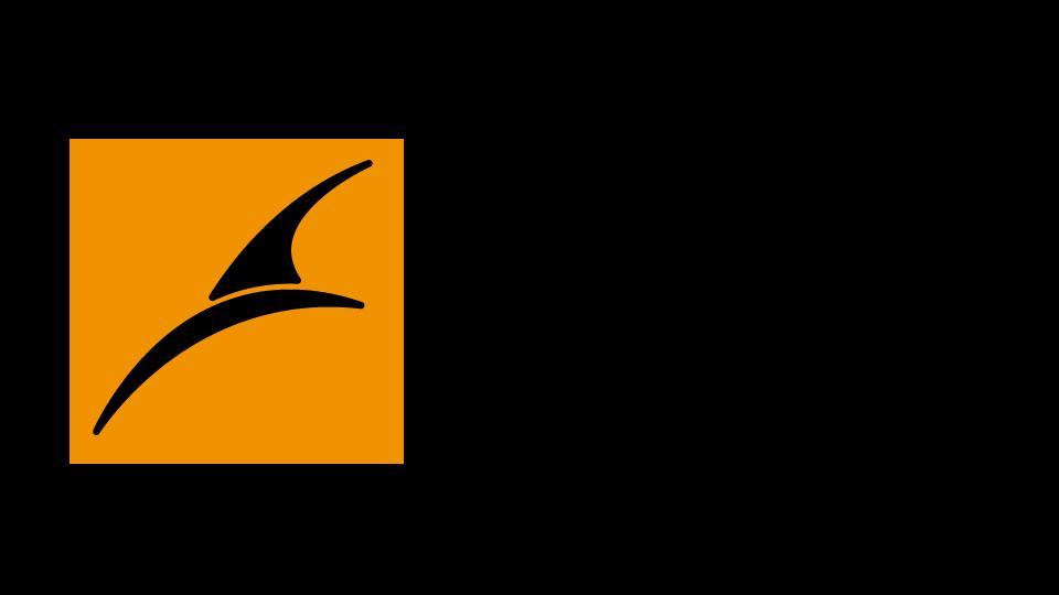 Handelsmarke Brand Design