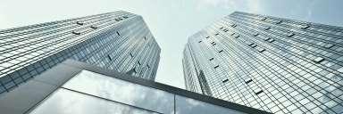 Corporate Branding Bank