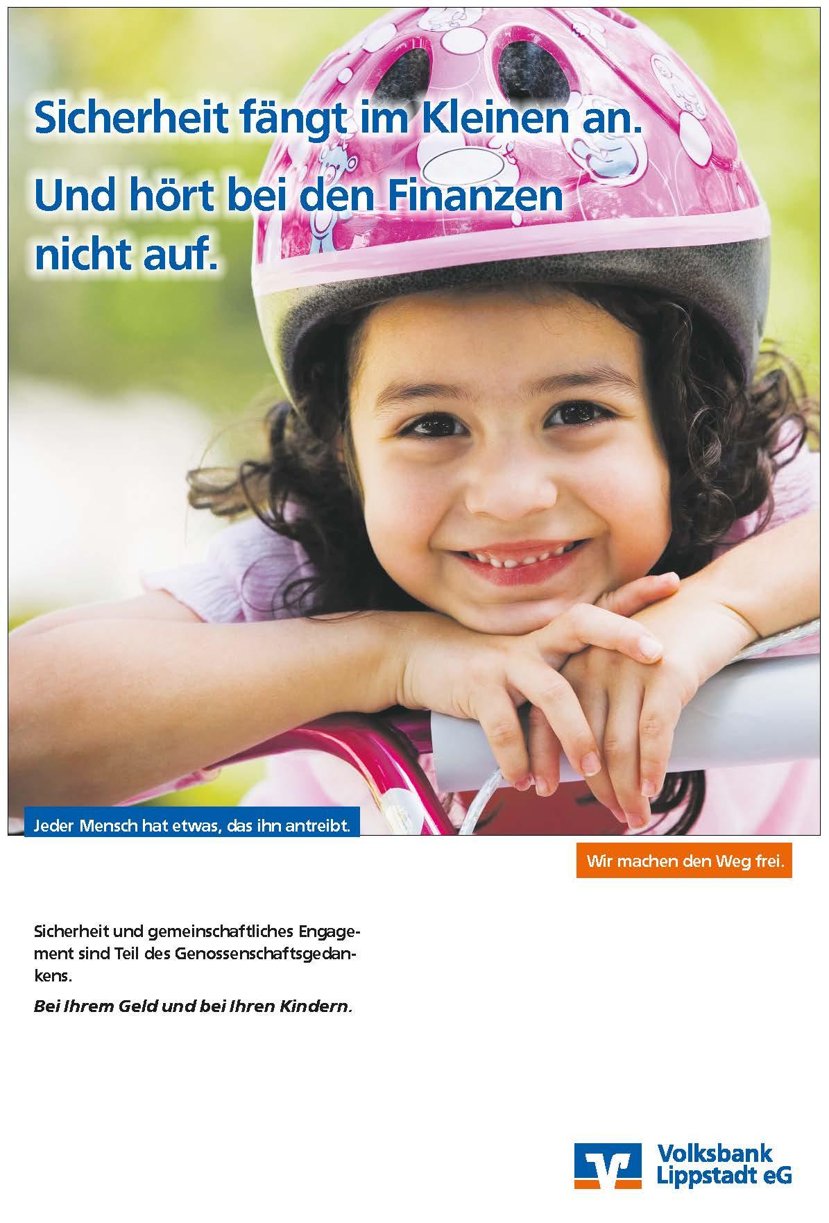 Volksbank Image
