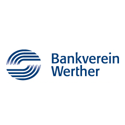 Werbeagentur-Bank