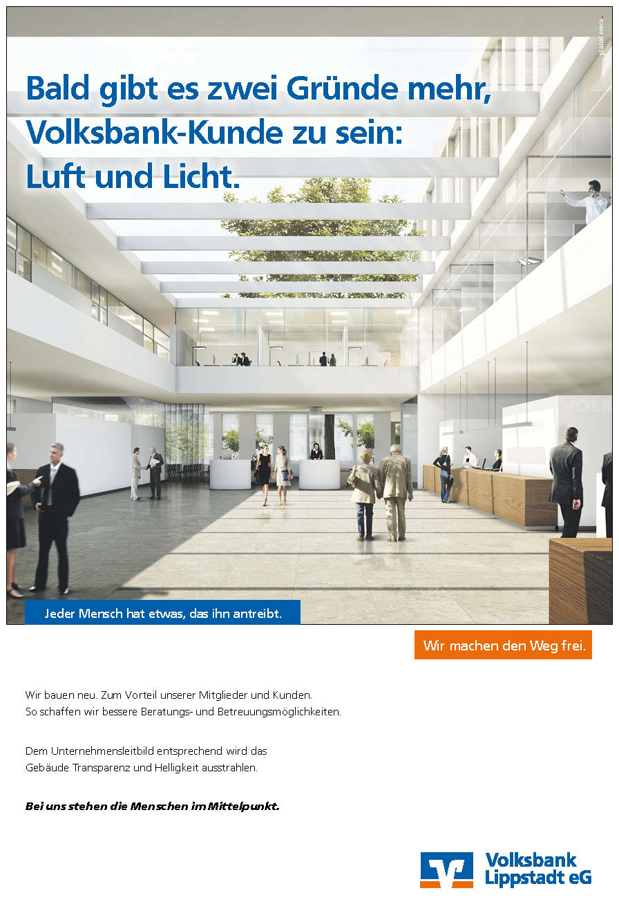 Markenagentur Berlin Bielefeld