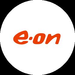 Werbekonzepte-Energieversorger