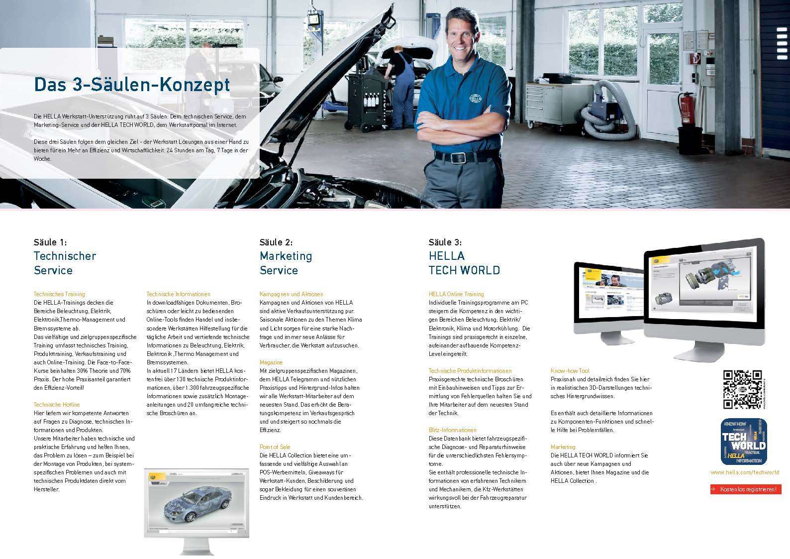 Agentur Automotive