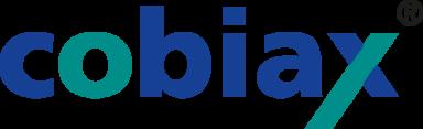 Logoentwicklung: altes Logo
